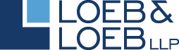 law-firm-loeb-loeb-llp-photo-436259